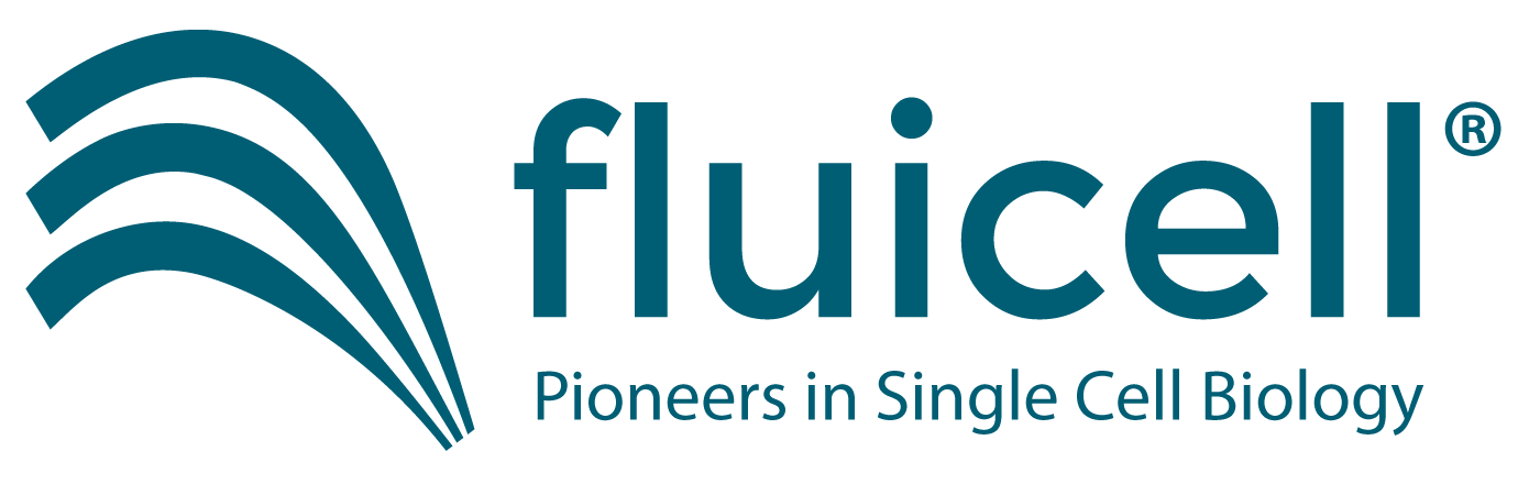 Fluicell-logo-blue-Tag-Screen_version.png