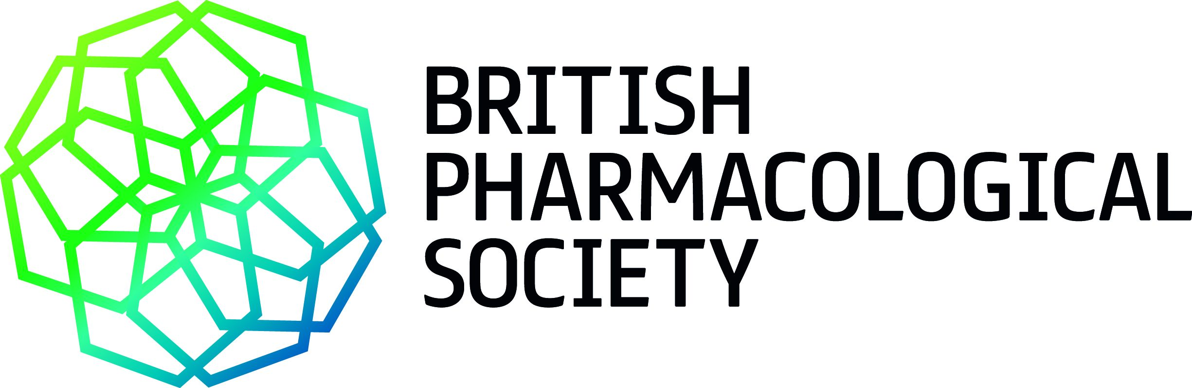 British_Pharmacological_Society_logo__high_res_colour.jpg